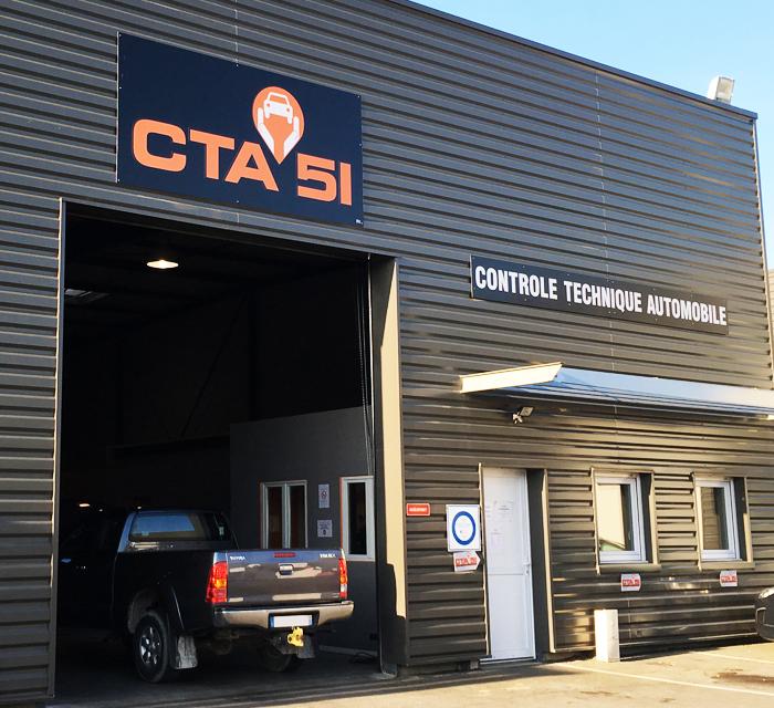 Controle technique, 51100, reims, contrôle technique cta51